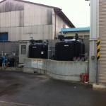 9..乾燥処理施設(京都府)
